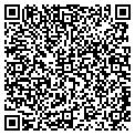 QR code with Widowed Persons Service contacts