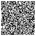 QR code with Fairbanks Choice Lions contacts