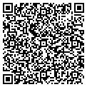 QR code with Flying School contacts