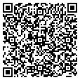 QR code with Rainbow Pawn contacts
