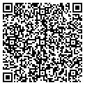 QR code with City Of Port Lions contacts