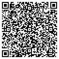 QR code with Hotel Hookbill contacts