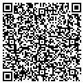 QR code with Gordy's Fender Mender Hut contacts