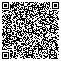 QR code with Optimum Health Alternatives contacts