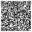 QR code with Done Right Construction contacts