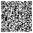 QR code with Cordova Cafe contacts