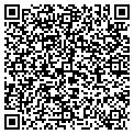 QR code with Bowman Mechanical contacts