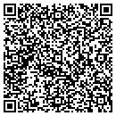 QR code with ABC Acres contacts