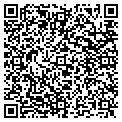 QR code with Mom & Pop Grocery contacts