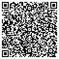QR code with Northern Outlook Counseling contacts
