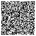 QR code with Hostelling International Anchr contacts