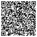 QR code with Moose Hollow Bed & Breakfast contacts