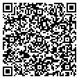 QR code with Dean L Kramer contacts