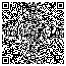 QR code with Cornerstone Credit Co contacts