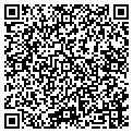QR code with Denali Sewer Drain contacts