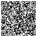 QR code with Aurora Dental Clinic contacts