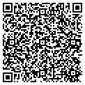 QR code with Ketchikan Education Assn contacts