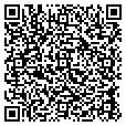 QR code with Halibut Coalition contacts
