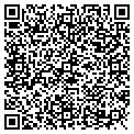 QR code with A OK Installation contacts