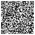 QR code with Mad-Tiff Development contacts