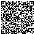 QR code with Alaska Trapping Co contacts