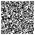 QR code with Harborlight Assembly Of God contacts