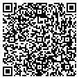 QR code with Valdez City Jail contacts
