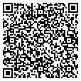 QR code with Inlet Inns contacts