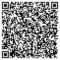 QR code with Saddle Pal Creations Inc contacts