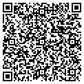 QR code with Trails North Inc contacts