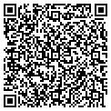 QR code with Sunset View B & B & Resort contacts