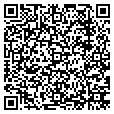 QR code with Alaska Best Mobil Wash contacts