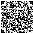 QR code with Bailer Building contacts