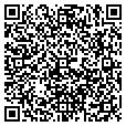 QR code with Auto Barn contacts