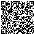 QR code with Hodges Bed & Breakfast contacts