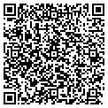 QR code with Joan's Daycare contacts