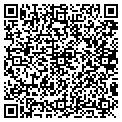QR code with Randall's Glorious Toys contacts