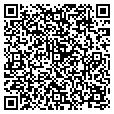 QR code with Abba Signs contacts