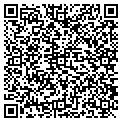 QR code with Sand Hills Gun Club Inc contacts