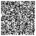 QR code with Rub N Scrub Auto Detailing contacts