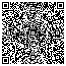 QR code with Elim Native Corp contacts