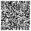 QR code with Sitka City Garage contacts