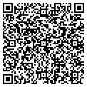 QR code with Wind River Silks contacts