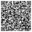 QR code with Mayfair Realty contacts