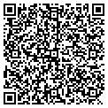 QR code with Anchorage Eye Assoc contacts