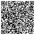 QR code with Petro Star Valdez Inc contacts