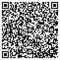 QR code with Orca Book & Sound Co contacts