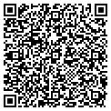 QR code with Northland Minerals Inc contacts