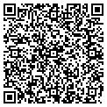 QR code with Eye Wear Express contacts