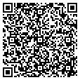 QR code with Dunkin & Bush Inc contacts
